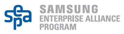 Samsung enterprise SEAP
